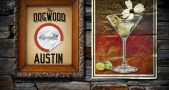 The Dogwood Austin