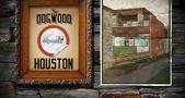 The Dogwood Houston