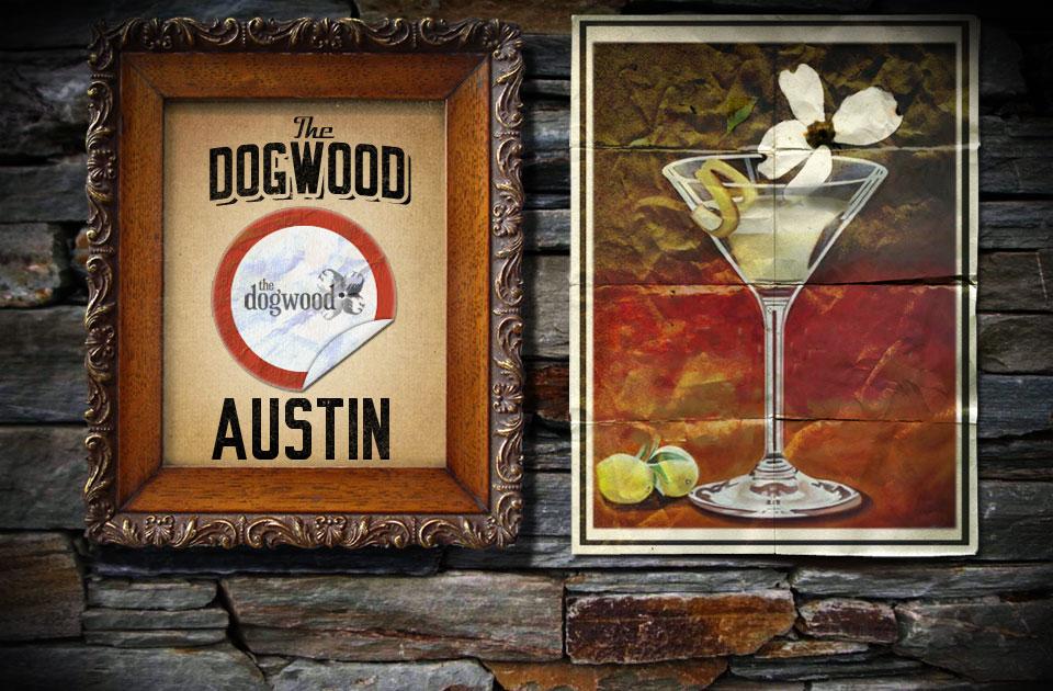 The Dogwood Austin