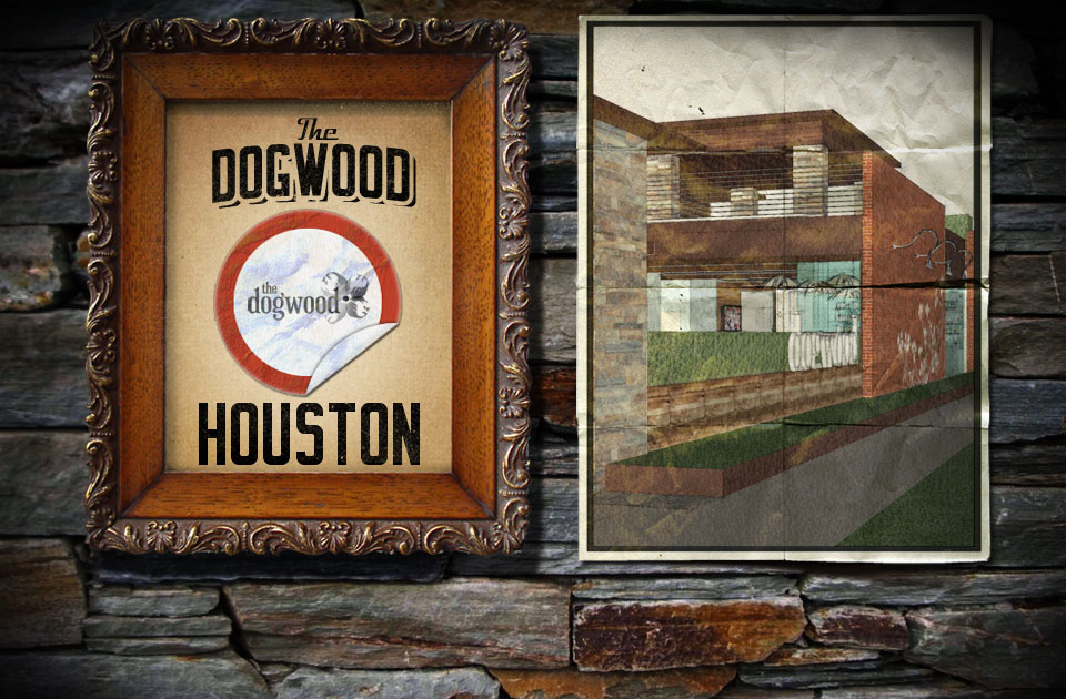 The Dogwood Houston